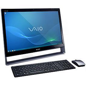 Sony Vaio VPCL12M1E/S für 949,00 euro bei karstadt.de