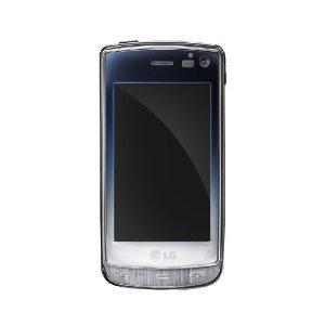 LG GD900 Crystal Handy (Preisfehler?)