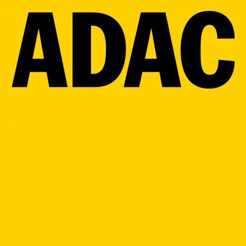ADAC Plus Mitlgiedschaft für effektiv 33,54€