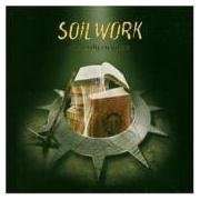 (UK)  Soilwork - The Early Chapters [EP] für 2,66€ @ Play.com (AbundaTrade)