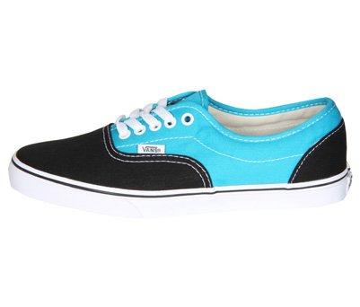 Vans LPE Sneaker für 29,94€ @4clever