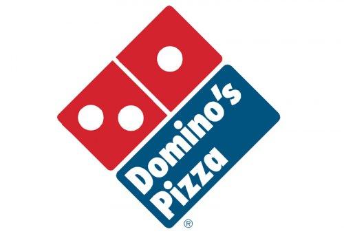 [Lokal Münster] Doppel-Dienstag bei Domino's Pizza: Günstigere Pizza für 2€