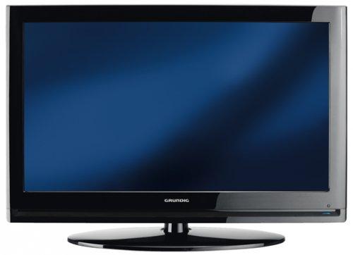 [Lokal?] Kaufland Nürnberg Dianaplatz Grundig LCD-TV »B32K56T«