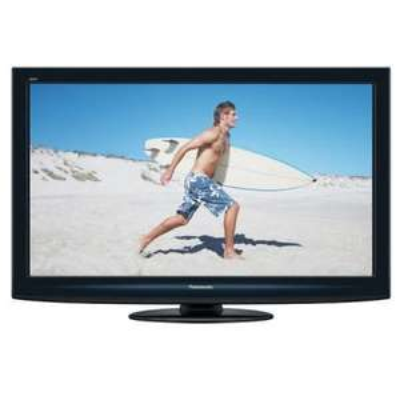 100€ Gutschein zu TV ab 499,-€ @PROMARKT offline + online - Panasonic + Toshiba Schnapper