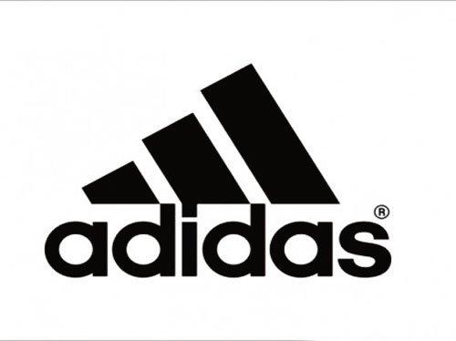 Adidas 50% Sale im Onlineshop!