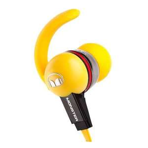 Monster iSport LIVESTRONG 49.99