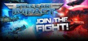 [Steam] Stellar Impact @GMG