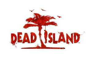 Dead Island (PC & Steam) Uncut