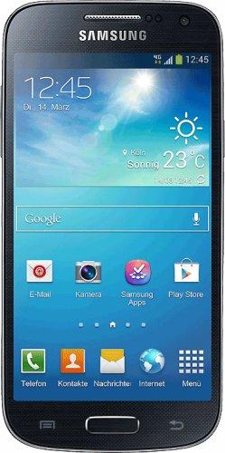 Samsung Galaxy S4 mini mit BASE pur nur 359,99 EUR