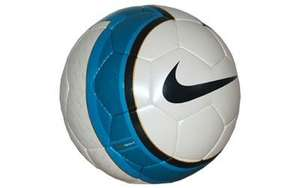 NIKE Total 90 Aerow II EPL (Premier League) Spiel- / Matchball für 55 Euro