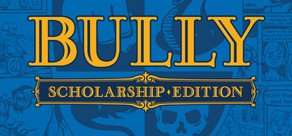 Bully: Scholarship Edition für 2,50€ @Steam