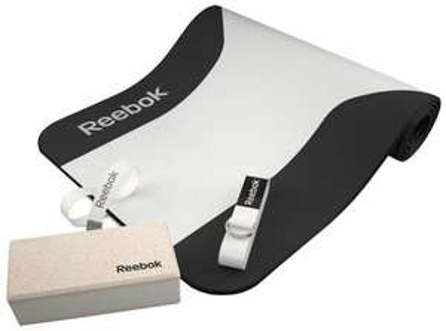 Reebok Performance Yoga-Set für nur 14,99 EUR inkl. Versand