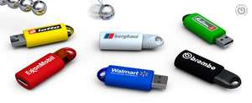 Gratis USB-Stick