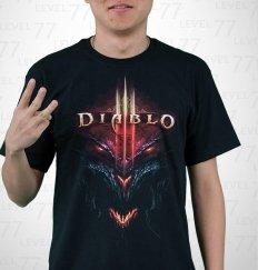 Offiziell lizenzierte Gamer T-Shirts für 5,88€ + 5,06€ VSK