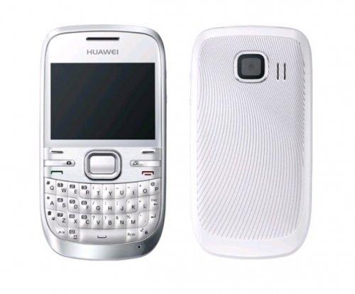 [LOKAL?] Huawei G6609 Dual Sim Handy mit Bluetooth nur 39,99 Euro @MediMax