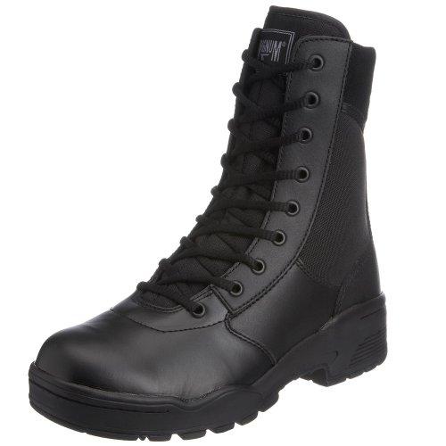 Magnum classic CEN Boots Arbeitsstiefel @amazon UK für ca 54 Euro ( amazon.de für 71 Euro )