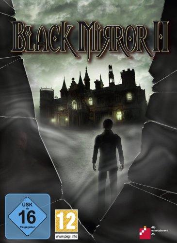 Black Mirror 2 für 2,49€ @McGame
