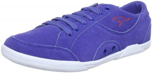 KangaROOS Doreen Damen Sneaker Schuhe