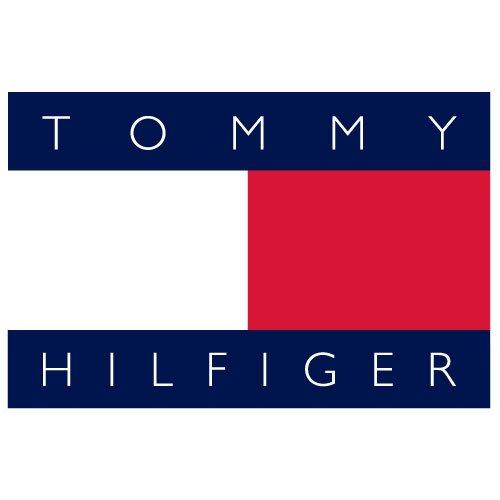 - Tommy Hilfiger - bis zu 50% Sale im Onlineshop!