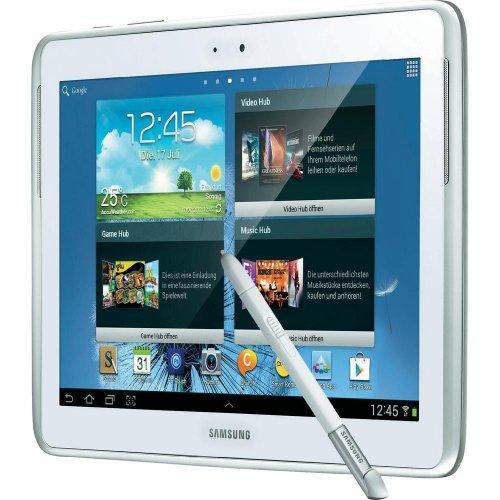 """10.1"""" (25,65cm) Samsung Galaxy Note 10.1 N8010(B-Ware)"""