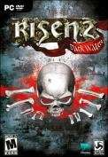 [Steam] Risen 2 (4,99€) + DLCs + Risen 1 (2,49€) ... @ Gamersgate