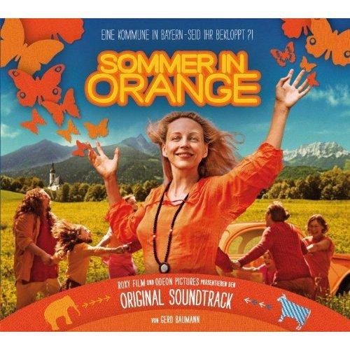 Sommer in Orange (Film auf Arte/ Kostenlos als Stream)