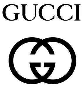 - GUCCI - 50% SALE im Onlineshop