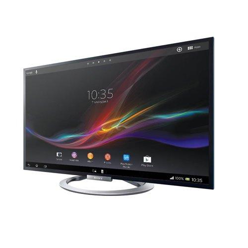 [Lokal Ratingen] EURONICS XXL: Sony KDL-42W655 // Full HD LED-TV // 499,00 EUR