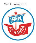 Exklusiv für DKB-Kunden 04.05.2011 -Ihre DKB-VISA-Card ist Ihre Eintrittskarte- Meisterteam '91 gegen Hansa-Legenden