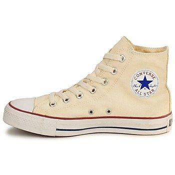 Converse AS Hi Can M9162, Unisex, beige für 25,79€ inkl. Versand @Spartoo