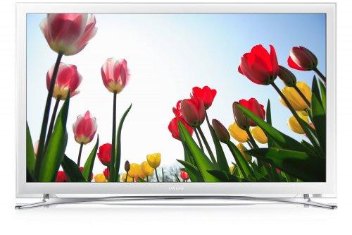 Samsung UE32F4580 SSX TV 249 Euro Saturn Karlsruhe feiert Geburtstag [SATURN KA Lokal]