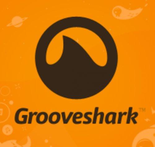 Grooveshark ohne Proxy auf dem Handy