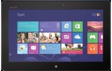 ASUS Tablet VivoTab RT 64GB grau