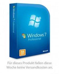 Windows 7 64bit @pcfritz  UPDATE!