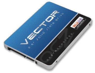 OCZ Vector 128GB