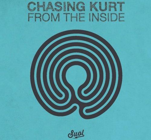 Chasing Kurt-It Shines On Me[Singe der Woche Itunes]