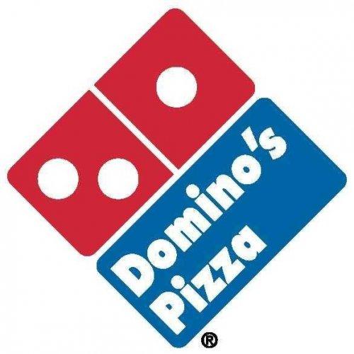 Domino's Jede große Pizza für 7,99€ in NRW