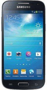 Samsung Galaxy S4 mini 359,99 (Vertrag)