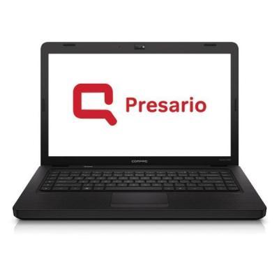 HP Compaq CQ56-103 - jetzt für 199 EURO @cyberport
