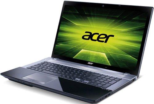 Acer Aspire V3-731-B9604G50Makk für 322,-€ inkl. Versand @  FB /billiger.de Drück den Preis