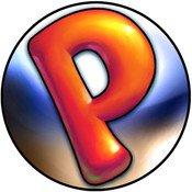 Peggle [iOS - iPhone und HD Variante für iPad] - von Popcap (Macher von Pflanzen vs. Zombies + Bejeweled) - 120 MB iPhone / 140 MB iPad HD