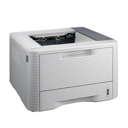 """Samsung™ - Laserdrucker """"ML-3310D"""" (1200x1200dpi,64MB,Duplex,USB) für €89.- [@Redcoon.de]"""
