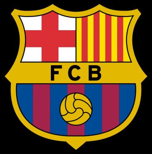Barcelona Trikot nur 22,98€ [MandMdirect]