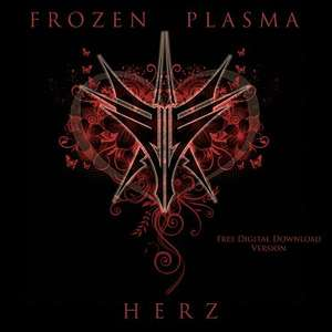 "[Mp3] ""Herz"" von Frozen Plasma als Download"