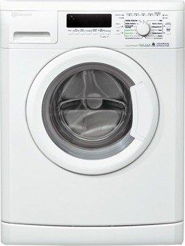 [MM Heilbronn]  Waschmaschine  Bauknecht WAGH 71 350€