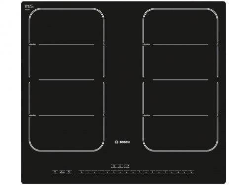 Bosch Induktionskochstelle PIV601N14E für nur 691,34 EUR inkl. Lieferung