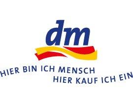 Lokal Hildesheim 20% auf alles bei DM