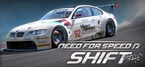 Need For Speed Shift (PC) - Steam - Midweek Madness