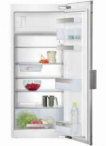 Ebay: Siemens KF24LA50 Kühlschrank mit 206 L .. bei Idealo mind. 471,27