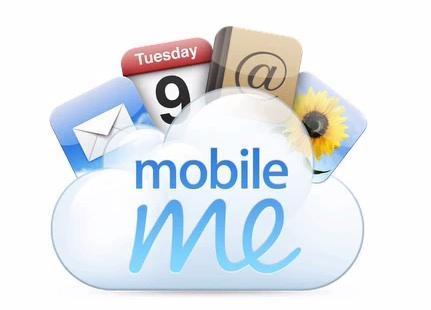 @ebay: MobileMe für 48€ aus Australien